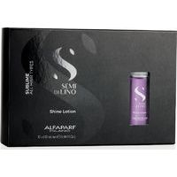 Alfaparf Milano Shine Lotion, 12x13ml