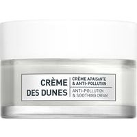Algologie Anti-Pollution & Soothing Cream, 50ml