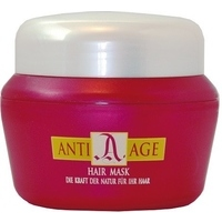 Anti-age matu maska, 200 ml