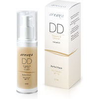 Arcaya DD Cream SPF15 - DD krēms, 30ml