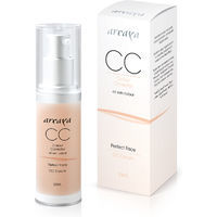 Arcaya СС Cream - CC krēms, 30ml