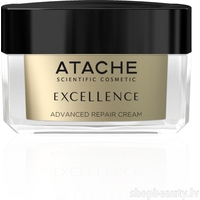 Atache Advanced Repair Cream, 50ml