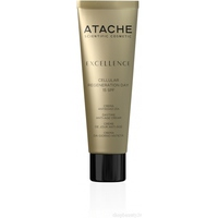 Atache Cellular Regeneration Day SPF 15