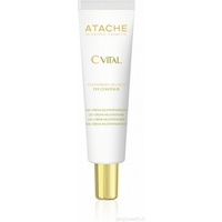 Atache Eye Contour Gel Cream