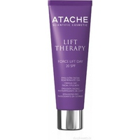 Atache Force Lift Day SPF 20 - Дневная емульсия SPF 20, 50ml