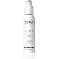 Atache Intensive Defense 8 SPF
