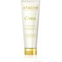 Atache Moisturizing, protecting and antioxidant gel for oily and mixed skin