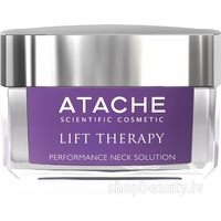Atache Performance Neck Solution