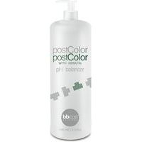 BBcos Bilanciatore ph Post Colore Conditioner - Kondicionieris - PH līmeņa normalizētājs (300ml / 1000ml)
