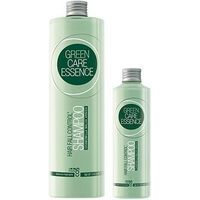 BBcos GCE Hair Fall Control Shampoo (250ml / 1000ml)