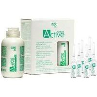BBcos M.Active Stem Cells Anti-Hairloss Kit