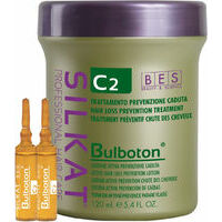 BES C2 BULBOTON , 12x10 ml