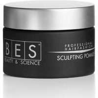 BES  SCULPTURING POMADE, 50 ml