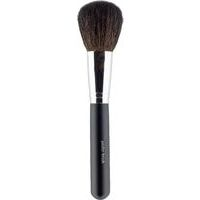 Bodyography Powder brush - Ota pūderim