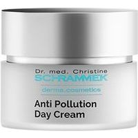 Ch.Schrammek Anti Pollution Day Cream - protect day cream, 50ml