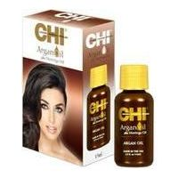 CHI Argan Oil Argan Oil - Argana eļļa plus moringa eļļa, 15 ml