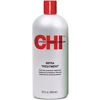 CHI Infra Infra Treatment - maska, 950ml