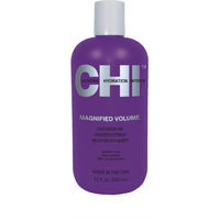 CHI Magnified Volume Conditioner, 350ml