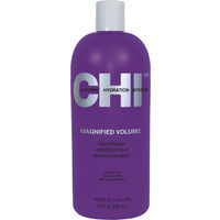 CHI Magnified Volume Conditioner - Kondicionieris matu apjomam, 950ml