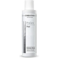 Christina Clinical ProCare Peel Exfoliate Renew – Universālais pīlings, 150ml