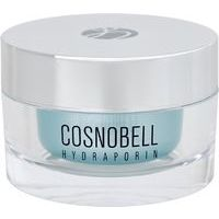 Cosnobell Moisturizing Cell-Active Eye Cream - Mitrinošs krēms ādai ap acīm, 15 ml