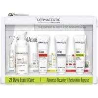 Dermaceutic Advanced Recovery Skin Kit