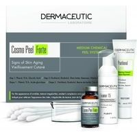 Dermaceutic Cosmo Peel Forte kit