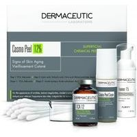 Dermaceutic Cosmo Peel Kit