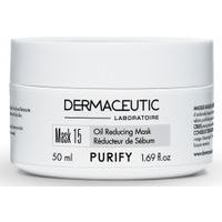 Dermaceutic Mask 15, 50ml