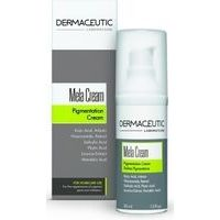Dermaceutic Mela Cream (12ml / 30ml)