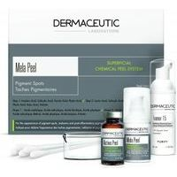 Dermaceutic Mela Peel Kit