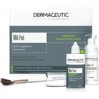 Dermaceutic Milk Peel (6ml / 30ml / kit)