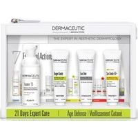 Dermaceutical Age Defense Skin Kit