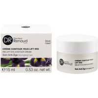 Dr. Renaud Iris Lift Eye Contour Cream - Acu krēms, 15ml