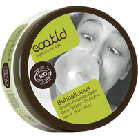 eco.kid bubbalicious smooth protection paste, 100g