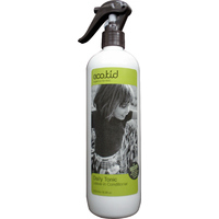 eco.kid daily leave-in tonic (200 ml / 500ml)