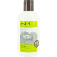 eco.kid hydrate intense conditioner - mitrinošs kondicionieris (250ml; 500ml)