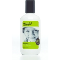 eco.kid prevent daily shampoo (225ml; 500ml)