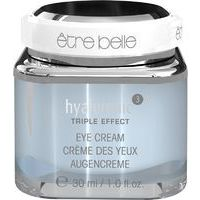Etre Belle Hyaluronic Eye Cream - Acu zonas krēms, 30ml