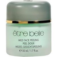 Etre Belle Mild Face Peeling, 50ml