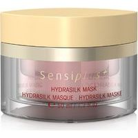 Etre Belle Sensiplus Mask - Maska, 50ml