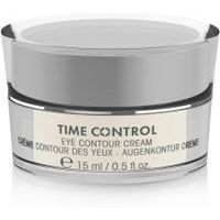Etre Belle Time Control Eye Contour Cream - Acu zonas krēms, 15ml