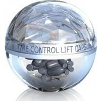 Etre Belle Time Control Lift Capsules - Liftinga kapsulas, 30gab