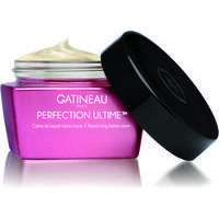 GATINEAU Anti-Age krēms pret krunkām ar kaviāra kompleksu PERFECTION ULTIME CREAM, 50 ml