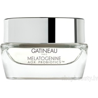GATINEAU ESSENTIAL EYE CORRECTOR 30+, 15 ml