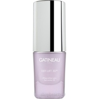 GATINEAU  EYE CONTOUR LIFT, 15 ml