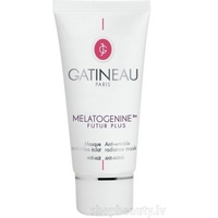 GATINEAU  FUTUR PLUS RADIANCE MASK, 75 ml