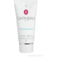 GATINEAU HIGH HYDRATION CREAM- MASK, 75ml