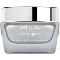 GATINEAU  INTEGRAL REGENERATING CREAM (15ml / 50 ml)