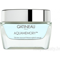 GATINEAU  MOISTURE REPLENISH CREAM, 50 ml